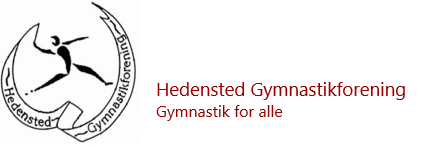 Hedensted Gymnastikforening